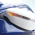 Nissan Juke 1.5 dCi Acenta (foto: Saša Kapetanovič  )