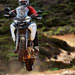 Vozili smo: Ducati Multistrada 1200 Enduro (foto: Milagro)