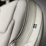 Volvo S/V90: Varna eleganca (foto: Volvo)