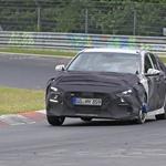 Razkrivamo: Hyundai i30 N (foto: Automedia)