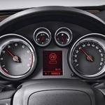 RABLJEN AVTO: OPEL INSIGINA   (2008–2016): Vse, kar Opel mora biti (foto: tovarna/arhiv AM)
