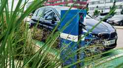 BMW 225xe Active Tourer Luxury Line