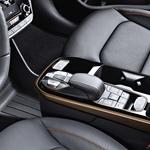 Hyundai Ioniq Electric in Hybrid: Prazen list papirja (foto: Hyundai)
