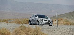 Razkrivamo: Volkswagen Polo