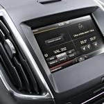 Ford S-Max 2.0 TDCi (132 kW) Powershift AWD Titanium (foto: Saša Kapetanovič)