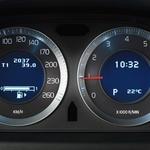 RABLJEN AVTO: VOLVO S80 (2006–2016): Preprosto Volvo