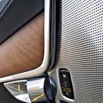 Volvo S90 D5 AWD A Inscription (foto: Saša Kapetanovič)