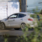 Razkrivamo: Ford Fiesta (foto: Automedia)
