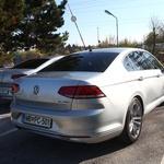 Policija je prevzela nove avtomobile in motocikle; med njimi tudi nove Provide (foto: Saša Kapetanović)