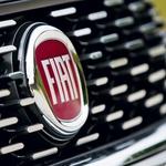 Test: Fiat Tipo 4V 1.6 Multijet 16V Lounge - dobra mobilnost za primerno ceno (foto: Uroš Modlic)