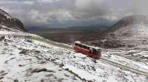 Najvišje ceste na svetu: kako visoko je mogoče pripeljati in kakšne težave lahko pričakujete?