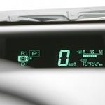 Rabljen avto: Toyota Prius (2003-2009). Je nakup rabljenega hibrida norost? (foto: Aleš Pavletič)
