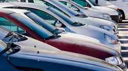 Psihologija: kaj avto, ki ga vozite, pove o vas?