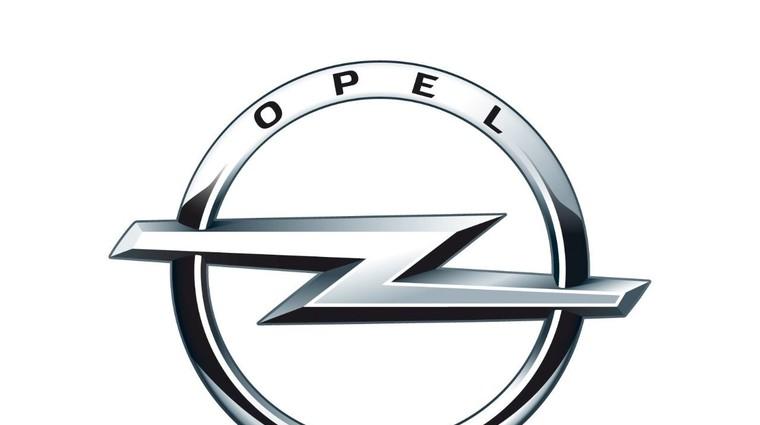 Zdaj tudi uradno: Opel bo postal francoski. General Motors ga je prodal Peugeotu (foto: GM)