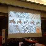 Po Siciliji z novima KTM 1290 Super Adventure S in 1090 Adventure. Sneg, dež in 160 konj. (foto: KTM, Sebas Romero, Marco Campelli, Barbora Ondrejkova, Peter Kavčič)