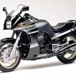 16 legendarnih motociklov, ki so nas navduševali v filmskih uspešnicah (foto: Profimedia, arhiv AM)