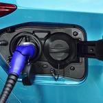 Prius z repom - vozili smo Toyoto Prius Plug-in (foto: Toyota)