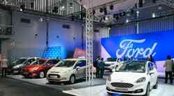 25. avtomobilskega salona Slovenije prihodnje leto ne bo