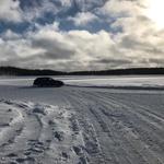 Reportaža: Seat 4Drive Snow Camp ali ko led ni nadloga (foto: seat, sebastjan plevnjak)