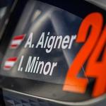 S Tino čez bankino #10: Relist Andreas Aigner o tem, kako trenira in o čem fantazira. Talentirani blondinec ima umazano (offroad) skrivnost.