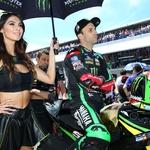 MotoGP, Jerez: zmaga Pedrosi, Lorenzo končno na stopničkah. Čez dve leti električni dirkalniki! (foto: Dorna, ekipe)