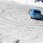 O švedski dirkaški zgodovini in zakaj Volvo S60 Polestar vendarle ni dirkalni avtomobil