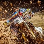 Ta vikend! VERD Extreme Enduro - odštekana enduro dirka, kjer motocikle perejo lepotice
