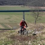 Test: Beta Alp 200 – motor za nabiralce gob in raziskovalce neobljudenih poti