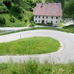 Pregled cest na relaciji Kranj – Škofja Loka – Petrovo Brdo – Čepovan – Ajdovščina – Logatec. Vsega po malem! (foto: Matevž Hribar)