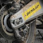 Test: Honda X-ADV 750 - maksi skuter za avanturistična potovanja in vsakdanje opravke v mestu