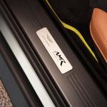Aston Martin Vantage  AMR je prvi serijski predstavnik nove znamke (foto: Aston Martin)