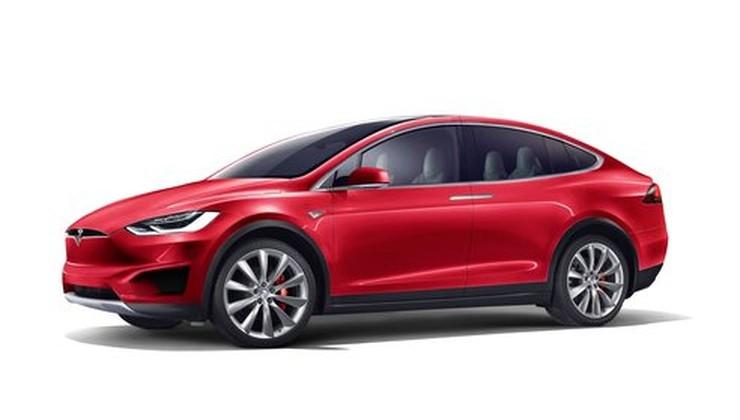 Model Y ali kako Tesla postaja S3XY