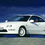 Honda Type-R praznuje 25 let: od NSX (1992) do novega Civica s 320 'konji' (foto: Evo)
