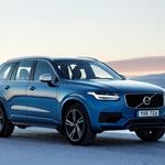 Po letu 2019 bo Volvo izdeloval zgolj električne in hibridne avtomobile (foto: Volvo)