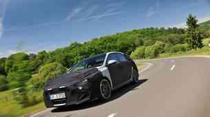 VW Golf GTI, pazi se, prihaja 275-konjski Hyundai i30 N
