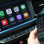 Test: Hyundai Ioniq hibrid Impression s povsem enako porabo kot Toyota Prius (foto: Saša Kapetanovič)