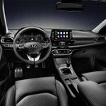 Hyundai je predstavil tretjo različico novega i30 (foto: Hyundai)