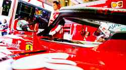 Sestanek moštev F1 in FIA: v sezoni 2018 prihaja nova zaščita kabine