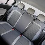 Podaljšani test: Fiat Tipo 4V 1.6 Multijet 16V Lounge (foto: Uroš Modlic)