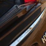 Test: Toyota C-HR 1.8 VVT-i hibrid C-HIC (foto: Saša Kapetanovič)