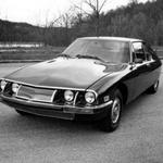 Citroën-Maserati, Saab-Fiat, Lotus-Opel – je le nekaj zanimivih avtomobilskih navez (foto: Citroën)