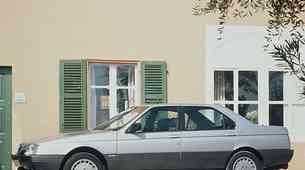 Citroën-Maserati, Saab-Fiat, Lotus-Opel – je le nekaj zanimivih avtomobilskih navez