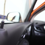 Kratki test: Opel Mokka X 1.4 Turbo Ecotec Innovation (foto: Saša Kapetanovič)