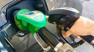 Kaj se zgodi, če v avtomobil natočimo napačno gorivo?