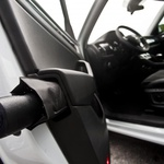 Test: Škoda Kodiaq Style 2,0 TDI 4X4 DSG (foto: Saša Kapetanovič)