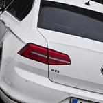 Podaljšani test: Volkswagen Passat GTE (foto: Saša Kapetanovič)