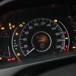 Podaljšani test: Honda CR-V 1.6i DTEC 4WD Elegance (foto: Saša Kapetanovič)