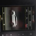 Kratki test: Renault Megane Grandtour dCi130 Bose (foto: Saša Kapetanovič)