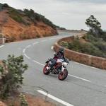 Vozili smo: Ducati Monster 797 (foto: Milagro)