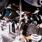 Test: KTM EXC 300 TPI in EXC 250 TPI 2018 (foto: Ktm)